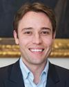 Christian A. Webb, PhD