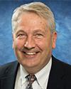 Ken Duckworth, MD