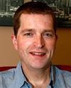 Jason Hassenstab, PhD