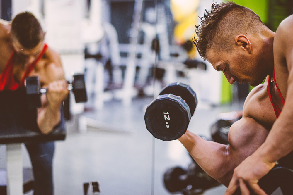 The Business Of steroids transformation