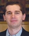 Matthew K. Nock, PhD