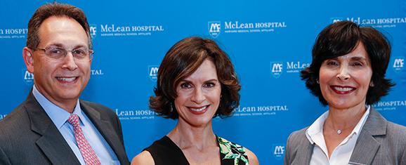McLean Award