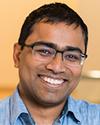 Satra Gosh, PhD