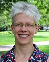 Susan A. Murphy, PhD