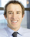 John Torous, MD
