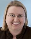 Andrea Webb, PhD
