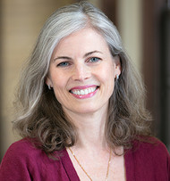 Hilary Smith Connery, MD, PhD