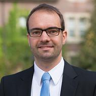 Torsten Klengel, MD, PhD
