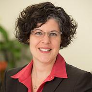 Marisa M. Silveri, PhD