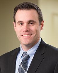 Peter B. Adams, MD
