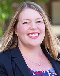 Patricia J. Allen, PhD