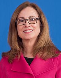 Alice W. Asby, MD, JD