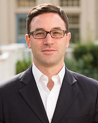Randy P. Auerbach, PhD, ABPP