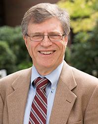 Alan S. Barry, MD
