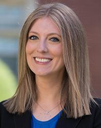 Kristen L. Batejan, PhD