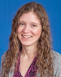 Emily L. Belleau, PhD