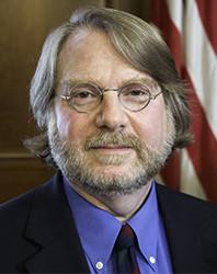 Eugene V. Beresin, MA, MD