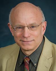 J. Alexander Bodkin, MD