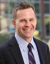 Brian Brennan, MD