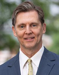 Kurt Brenner, PhD, MSc