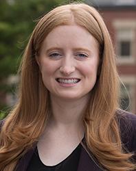Jacqueline R. Bullis, PhD