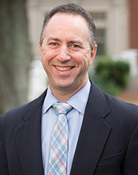 Ralph J. Buonopane, PhD
