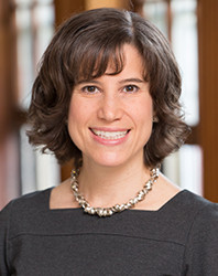 Alisa Busch, MD, MS