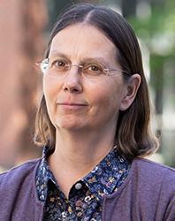 Kelly Carlson, PhD, PMHNP-BC