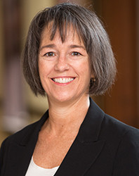 Claire Carswell, MD