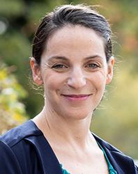 Katherine Cederbaum, PMHNP-BC