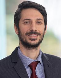 Christos Chatzinakos, PhD