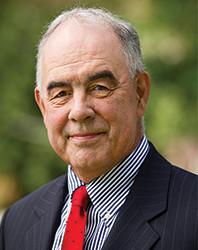 Joseph T. Coyle, MD