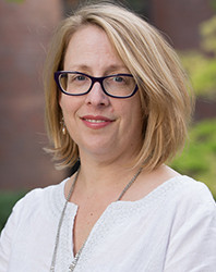 Lisa W. Coyne, PhD