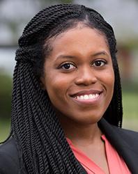 Christine M. Crawford, MD, MPH