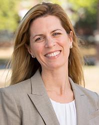 Mary Ellen J. Crowley, PhD