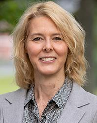 Susan Cullaty-Purvis, DNP, PMHNP-BC