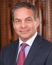 Miles Cunningham, MD, PhD