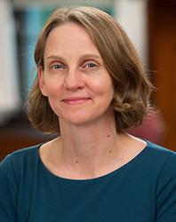 Esther Dechant, MD