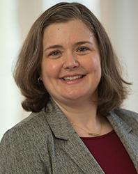 Emily Deringer, MD