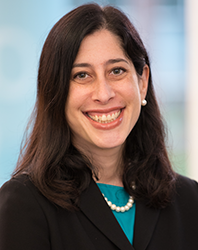 Jessica A. Dreifuss, PhD