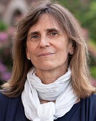 Jane Eisen, MD