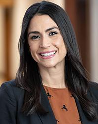 Fairlee C. Fabrett, PhD