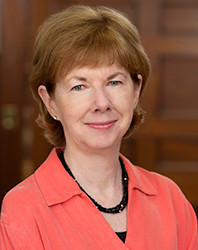 Linda M. Flaherty, RN/PCNS