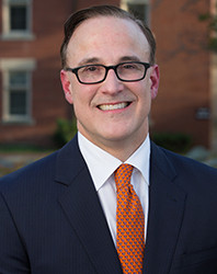 Joe B. Flores, MD
