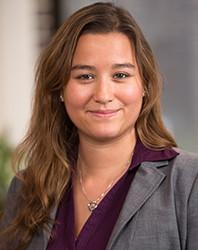 Maria G Fraire, PhD