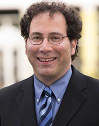 Aaron L. Frenz, MD