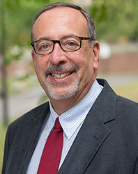 Steven E. Gelda, MD