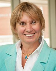 Carol Glod, RN, PhD
