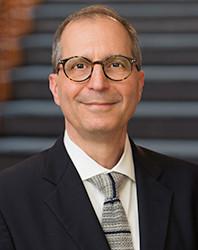 Joseph Gold, MD