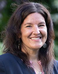Angela M. Hakkila, MSW, LICSW